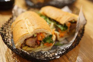 Foto 3 - Makanan di NamNam Noodle Bar oleh Kevin Leonardi @makancengli
