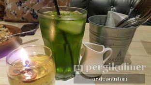Foto 3 - Makanan di Cozyfield Cafe oleh Annisa Nurul Dewantari
