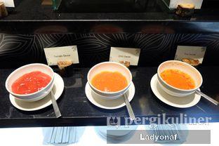 Foto 28 - Makanan di Habitat - Holiday Inn Jakarta oleh Ladyonaf @placetogoandeat
