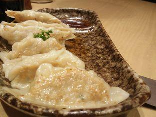 Foto review Sushi Tei oleh feby 1
