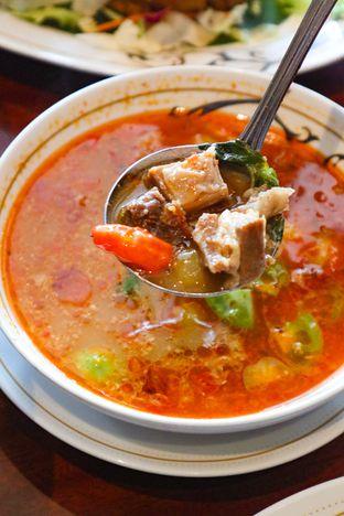 Foto 5 - Makanan di Harum Manis oleh thehandsofcuisine