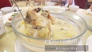 Foto 7 - Makanan di New Cahaya Lestari oleh Jessica Sisy