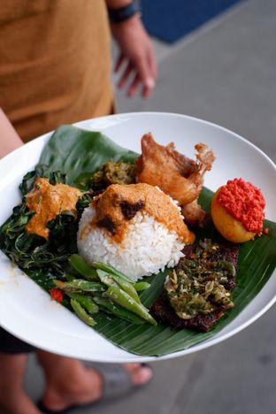 Foto review RM Indah Jaya Minang oleh Hendry Jonathan 1