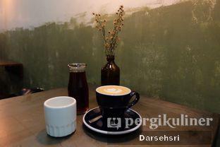 Foto 1 - Makanan di Coffee Smith oleh Darsehsri Handayani