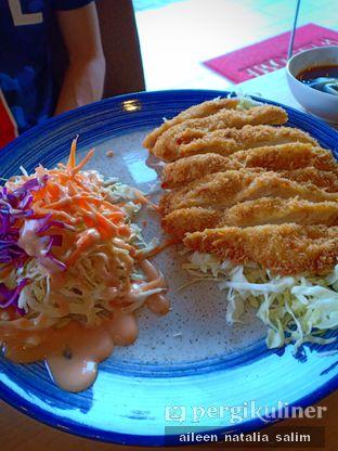 Foto 2 - Makanan di Sushi Phe oleh @NonikJajan