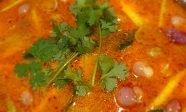 Wasana Thai Gourmet