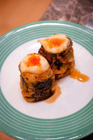 Foto 8 - Makanan di Sushi Go! oleh Indra Mulia