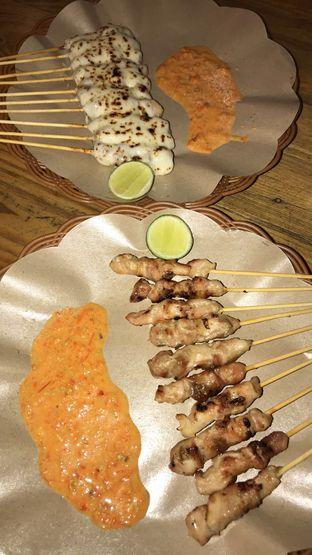 Foto 2 - Makanan di Ropang Plus Plus oleh Jennifer Intan
