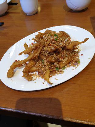 Foto 1 - Makanan di Dimsum 48 oleh Pengembara Rasa