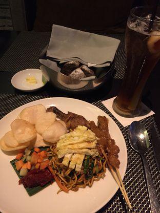 Foto 3 - Makanan di Sana Sini Restaurant - Hotel Pullman Thamrin oleh @Itsjusterr