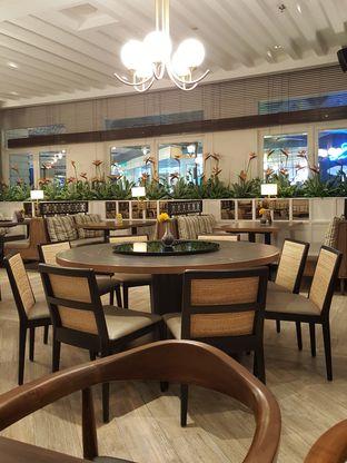 Foto 10 - Interior di Penang Bistro oleh Stallone Tjia (@Stallonation)