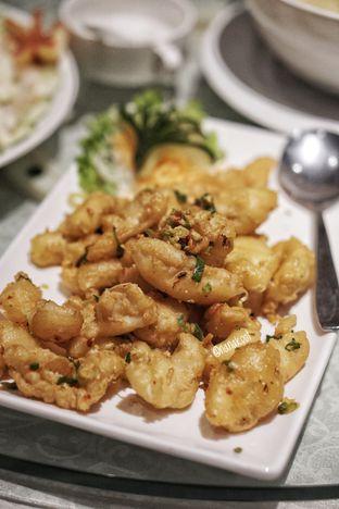 Foto 5 - Makanan di Central Restaurant oleh Nanakoot