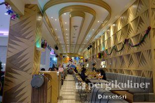Foto 4 - Interior di Zenbu oleh Darsehsri Handayani