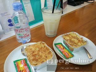 Foto 5 - Makanan di Awal Mula oleh Rifky Syam Harahap | IG: @rifkyowi