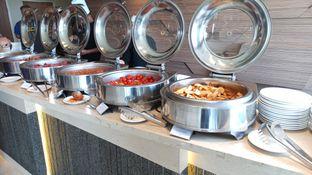 Foto 4 - Makanan di Hardy's Dining Room - Hotel Grand Mercure oleh Junior