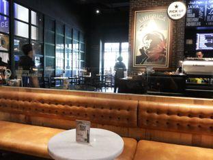 Foto 8 - Interior di Liberica Coffee oleh Bellamia Adinda