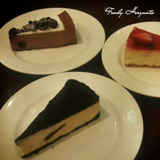 Foto review Bakerzin oleh Fendy Heryanto 2