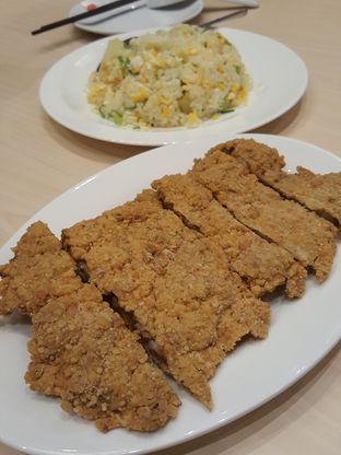 Foto 10 - Makanan di Din Tai Fung oleh Stallone Tjia (@Stallonation)