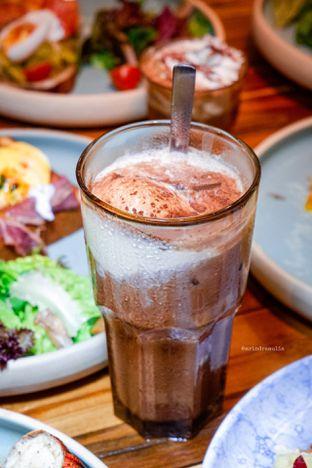 Foto 17 - Makanan di Six Ounces Coffee oleh Indra Mulia