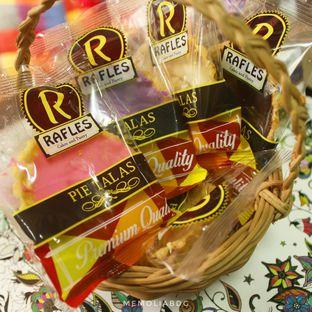 Foto review Rafles Cakes & Pastry oleh Rusliani | @memoliabdg 2