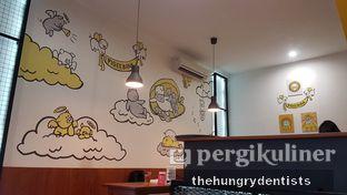 Foto review Pigeebank oleh Rineth Audry Piter Laper Terus 3