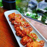 Foto Thai Chicken Wings di Six Degrees