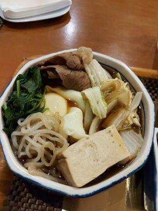 Foto 6 - Makanan di Kikugawa oleh Mouthgasm.jkt
