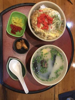 Foto 3 - Makanan di Honoka oleh Oswin Liandow
