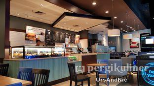 Foto 7 - Interior di Caribou Coffee oleh UrsAndNic