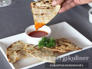 Foto 6 - Makanan di sTREATs Restaurant - Ibis Styles Sunter oleh Jakartarandomeats