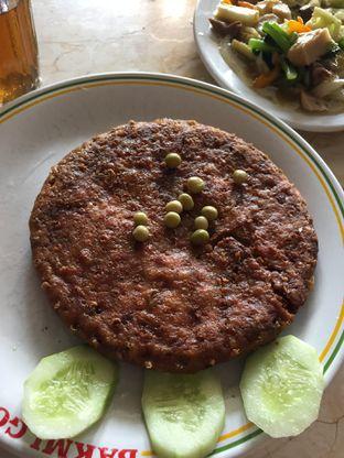 Foto review Bakmi Golek oleh Yohanacandra (@kulinerkapandiet) 5