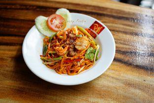 Foto 3 - Makanan di Wee Nam Kee oleh deasy foodie