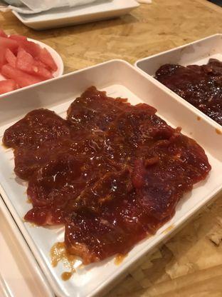 Foto 4 - Makanan di Meatology oleh Kami  Suka Makan