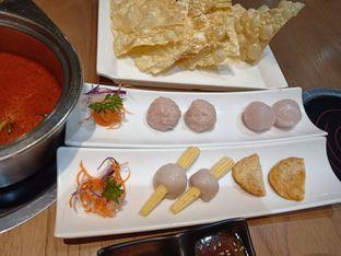 Foto 2 - Makanan di Fire Pot oleh @egabrielapriska