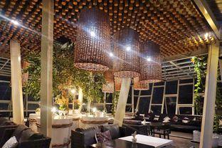 Foto 21 - Interior di Dasa Rooftop oleh Fadhlur Rohman