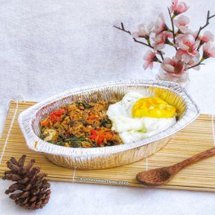 Foto review Warung Cimenyan 13 oleh Kuliner Addict Bandung 4