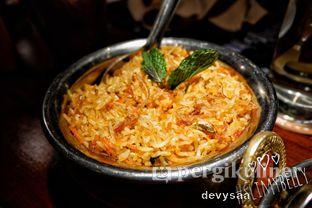 Foto 3 - Makanan di Fez-Kinara oleh Slimybelly