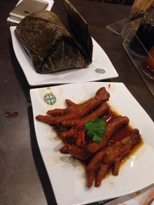 Foto review Tim Ho Wan oleh Hanna Yulia 3
