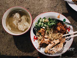 Foto 1 - Makanan di Sedjuk Bakmi & Kopi by Tulodong 18 oleh Icong