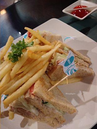 Foto 4 - Makanan di de' Excelso oleh abigail lin