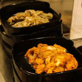 Foto 4 - Makanan di Onokabe oleh Della Lukman | @dellalukman