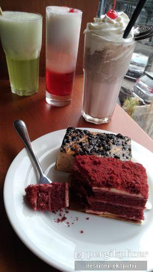Foto 10 - Makanan di Ruma Eatery oleh Desriani Ekaputri (@rian_ry)