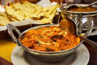 Foto review Zanas Bar & Grill oleh Wisnu Narendratama 7