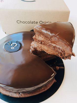 Foto review Chocolate Origin oleh Terkenang Rasa 2