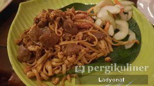 Foto 3 - Makanan di Pisa Kafe oleh Ladyonaf @placetogoandeat