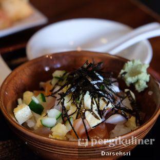 Foto 6 - Makanan di Kushimusubi Sachi oleh Darsehsri Handayani