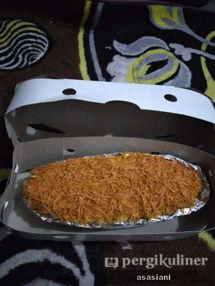 Foto review Macaroni Panggang (mp) oleh Asasiani Senny 1