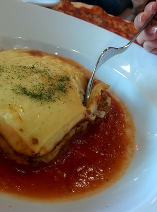 Foto 2 - Makanan di La Cucina oleh Fani Fransisca