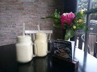Foto 9 - Makanan di Ground Up Delicatessen oleh yudistira ishak abrar