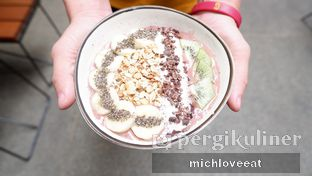 Foto 45 - Makanan di Berrywell oleh Mich Love Eat